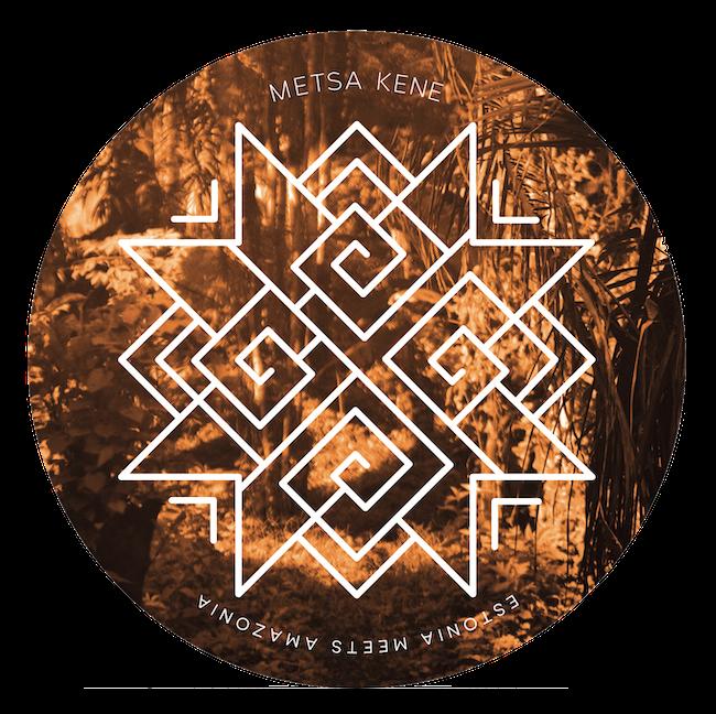 Metsa Kene Album-1