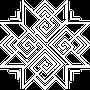 Metsa-Kene-logo-2